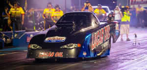 02202016-Gary-Phillips-West-Coast-Nitro-730x350