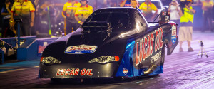 02202016-Gary-Phillips-West-Coast-Nitro-SLIDER