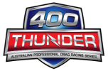 Web-header-400-Thunder-270w