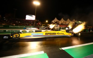 11th June Winternationals Saturday Day 3 2016 -  (3790) - Copy
