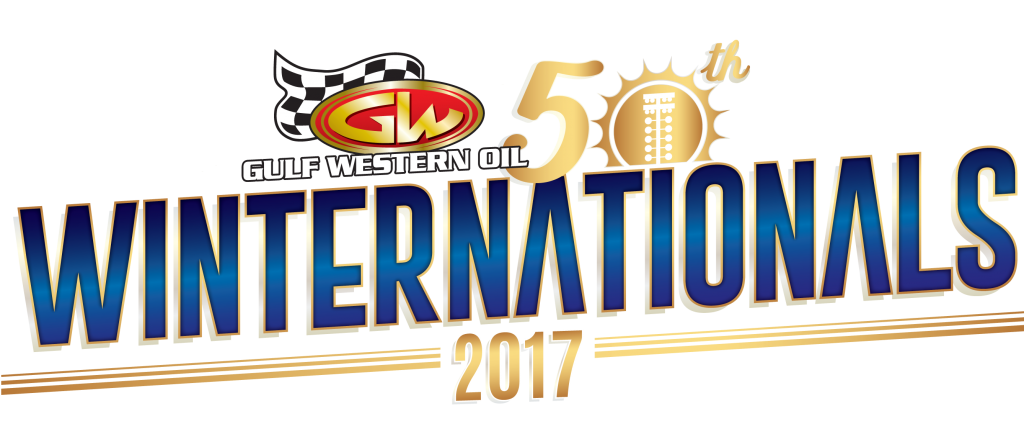 Willowbank_Winternationals 2017_gulf western only