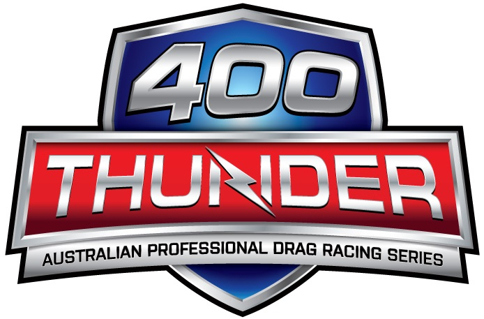 400 thunder logo_revised