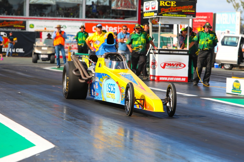 9th June Friday Winternationals 2017 - (805)